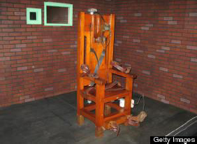 electric_chair